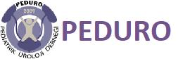 peduro_logo_.png